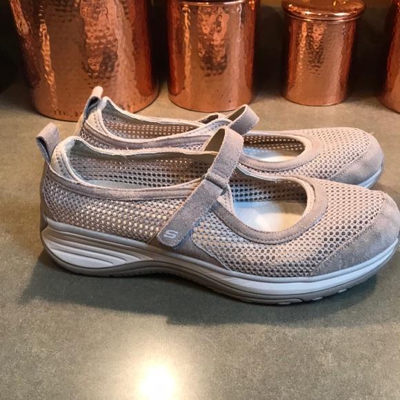 Skechers Interstellar Intergalactic Sneaker Sz 9.5